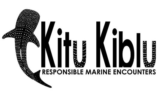 Kitu Kiblu: Responsible Marine Encounters