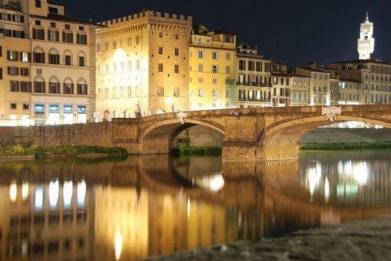 Casa Rovai Guest House: Firenze