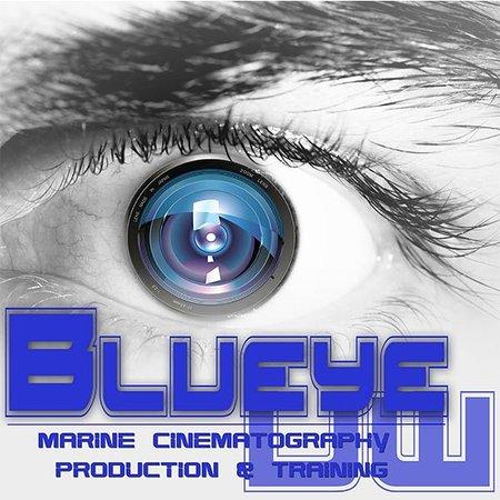 Blueye UW