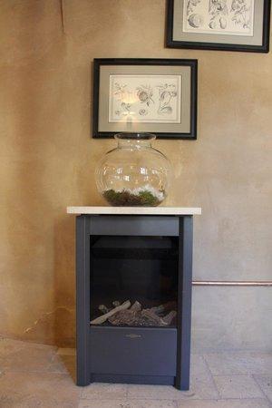 stimmige einrichtung bild von cafe donndorf weimar tripadvisor. Black Bedroom Furniture Sets. Home Design Ideas