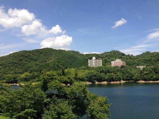 Shionoe-cho