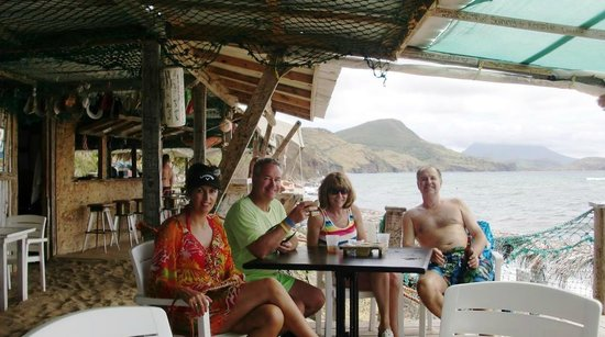 Shipwreck Beach Bar And Grill Hy Memories