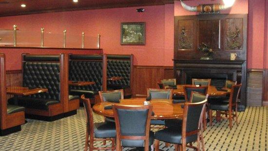 New Restaurants Coshocton Ohio