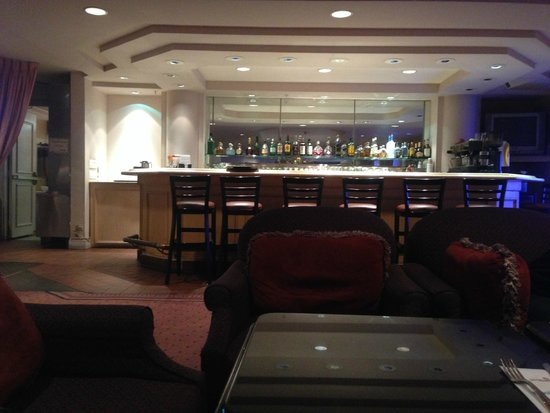 oxford palace hotel los angeles californie voir les tarifs et avis h tel tripadvisor. Black Bedroom Furniture Sets. Home Design Ideas