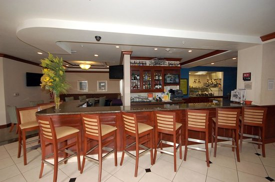 HILTON GARDEN INN CONWAY $84 ($̶9̶2̶)   Updated 2018 Prices U0026 Hotel Reviews    AR   TripAdvisor Design
