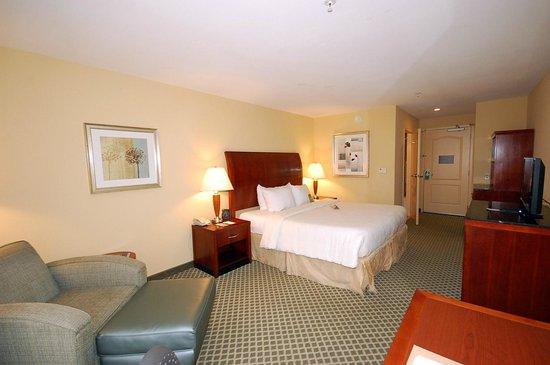 HILTON GARDEN INN CONWAY $84 ($̶9̶2̶)   Updated 2018 Prices U0026 Hotel Reviews    AR   TripAdvisor Awesome Ideas