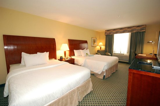Hilton Garden Inn Conway Hotel 805 Amity Road In
