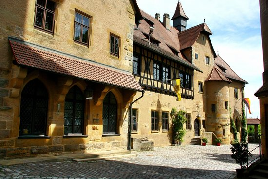 Altenburg: Альтенбург