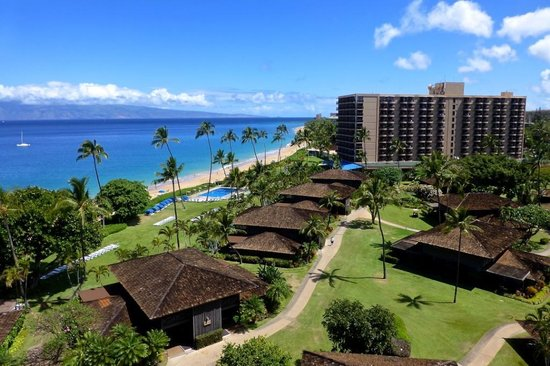 royal lahaina resort updated 2018 reviews price comparison hi rh tripadvisor co nz royal lahaina cottages pictures royal lahaina cottages reviews