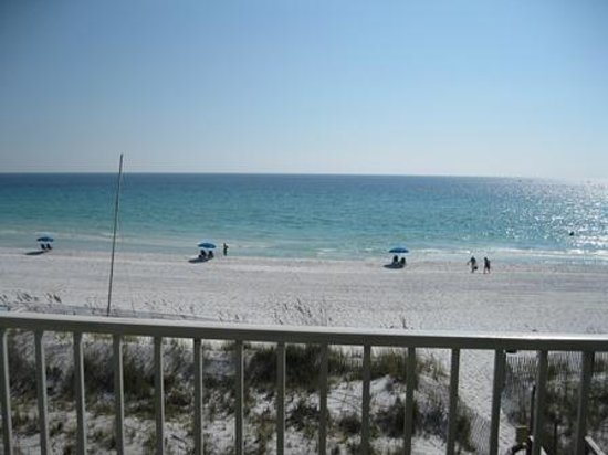 Sea Oats Motel Updated 2019 Prices Amp Reviews Destin Fl