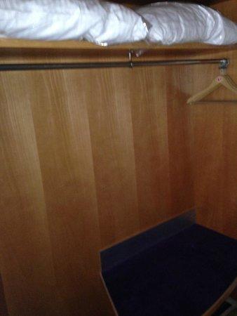 Bad Picture Of H Hotel Koeln Hurth Hurth Tripadvisor