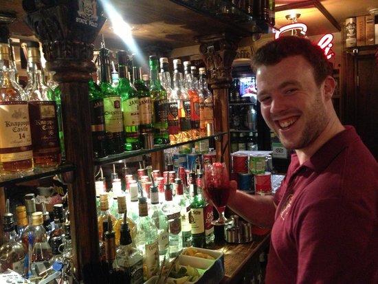 Darkey Kelly's Bar & Restaurant Photo