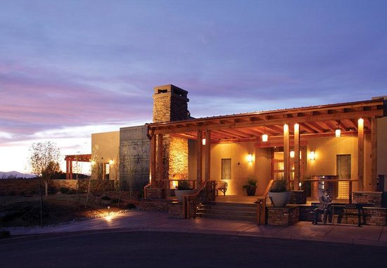 Photo of Four Seasons Resort Rancho Encantado Santa Fe
