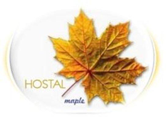 Hostal Maple