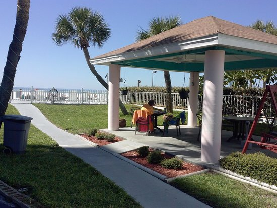 Arbor at Beach Haven