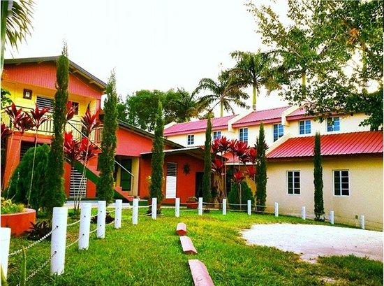 Go Maya Belize Adventures Day Tours Rumors Resort Hotel