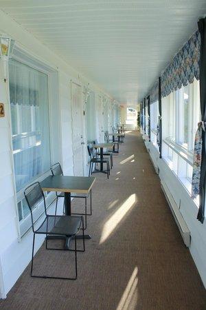 Hotel Spa Watel : rendez-vous de votre chambre