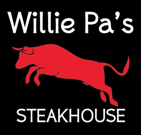 Willie Pa's Bar & Restaurant: Willie Pa's Steakhouse