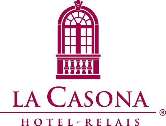 Hotel la casona picture of hotel la casona mexico city - La casona sitges ...