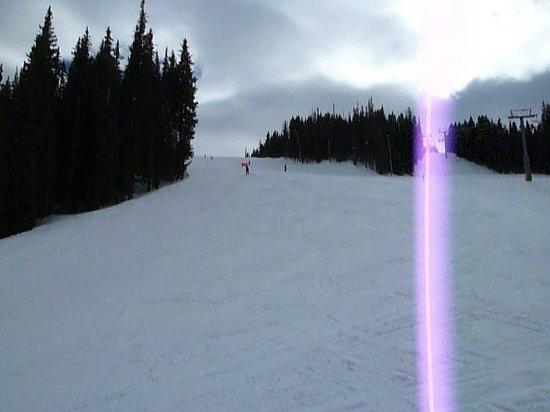 Copper Mountain Ski Area: copperMntn14