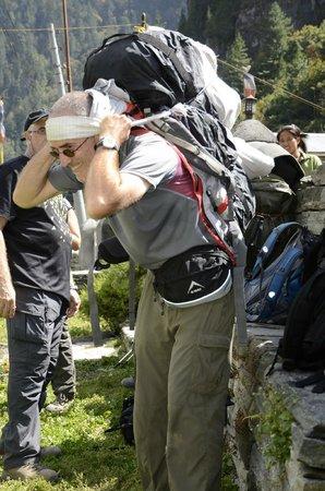Summit Treks and Adventure