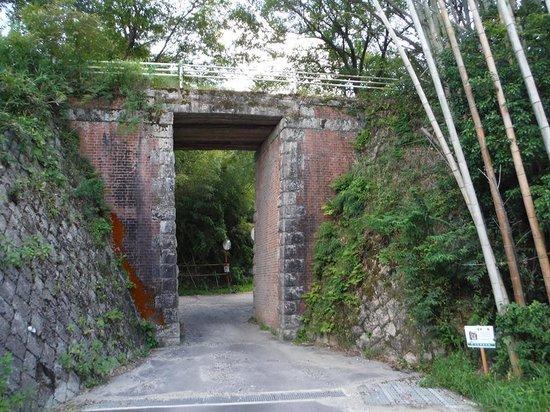 Daibutsu Railway