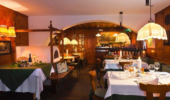 Hotel - Restaurant Stern