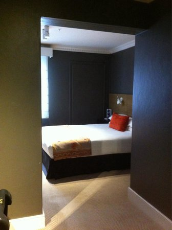Harbour Rocks Hotel Sydney - MGallery Collection: Chambre 117