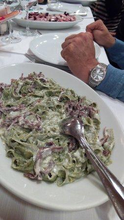 Agriturismo Rossi e Bertoni