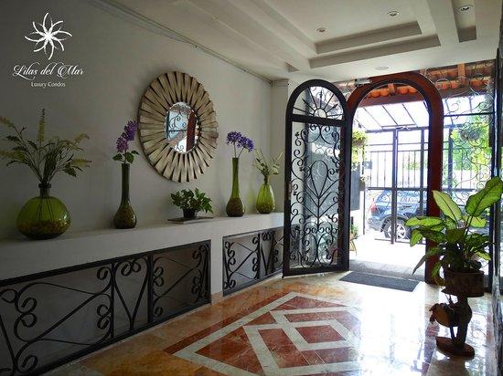 Lilas del Mar | Luxury Condos