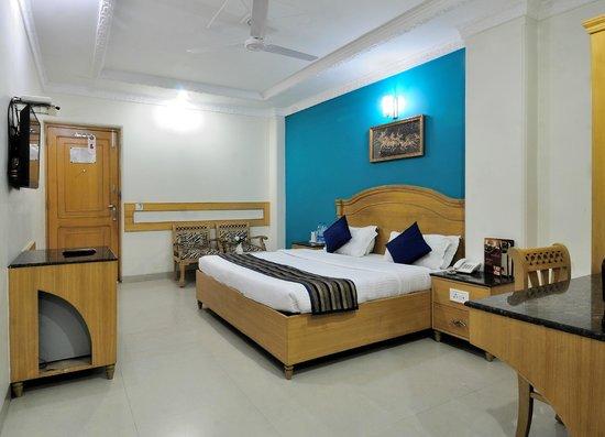 Cheap Hotels In Jalandhar