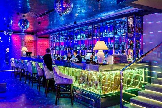 Клуб роял арбат москва клуб секрет рум москва цены