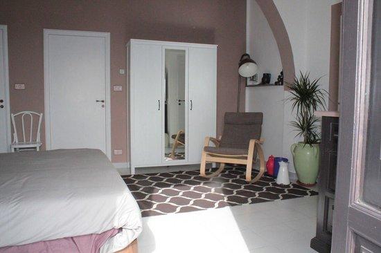 Forentum Suites