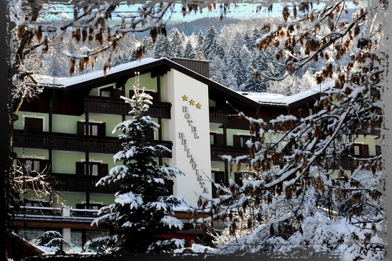 Photo of Bellavista Hotel Giustino