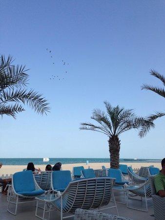 Bait Al Bahar