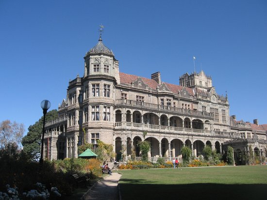 Shimla Walks Day Walks