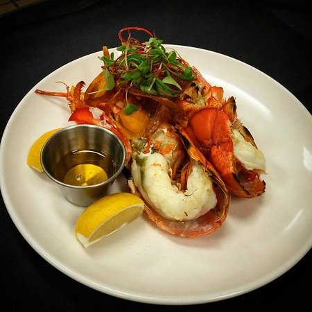 Ellicott City Md Seafood Restaurants
