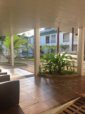 Photo of Hotel Ticuna Leticia