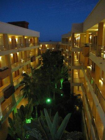 Hotel barcelo fuerteventura thalasso spa booking