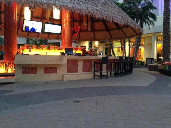 Harrah's san diego casino reviews
