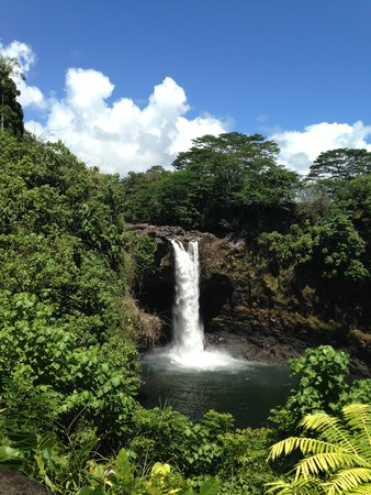 Legends of Hawaii Tours