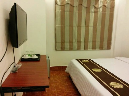 Vang vieng boutique hotel updated 2018 reviews price for Boutique hotel 74