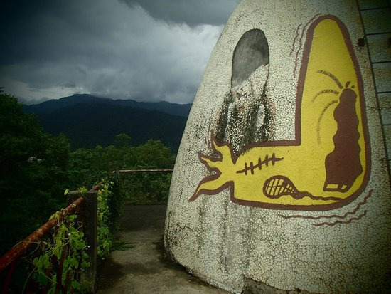 beetals ashram in rishikesh