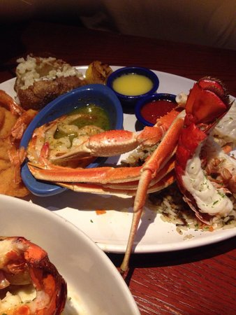 Live Maine Lobster for Sale Online | Overnight Delivery | Maine Lobster Now1,+ followers on Twitter.