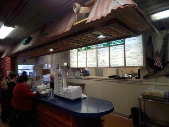 Catfish King | Catfish King Restaurant Lufkin Fotos Numero De Telefono Y