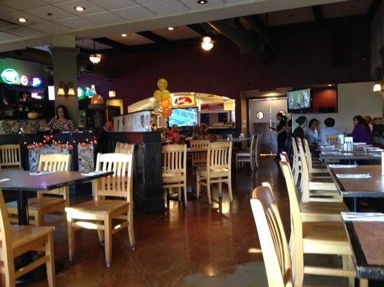 Armand S Pizza Pasta Elmhurst Restaurant Reviews Phone Number Photos Tripadvisor