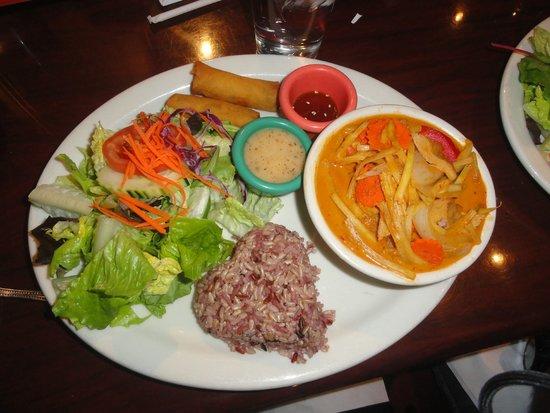 Vegan Restaurants In Albuquerque New Mexico