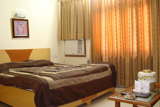 All photos  17. Hotel Sweet Dream   UPDATED 2017 Prices   Reviews  Jaipur  India
