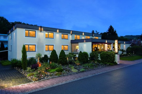 Photo of Hotel Ambiente Bad Bellingen