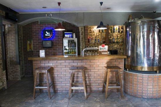 Чешские пивоварни мини пивоварни перегонка браги на самогонном аппарате